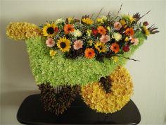 Gardening « Val Spicer