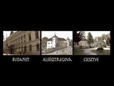 Kultúrcsavargások - Madách Imre nyomában Budapest, World, Youtube, Movies, Movie Posters, Travel, Viajes, Films, Film Poster