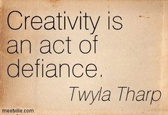 Circle Quotes, Dance Quotes, Quotations, Image Search, Creative, Inspirational, Art, Art Background, Kunst