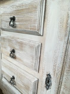 Painted Furniture, Furniture Design, Room Inspiration, Decoupage, Diy And Crafts, Woodworking, Wall Decor, Interior, Home Decor