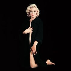 marilyn,monroe-Marilyn by Milton Greene, marilyn monroe vintage oldhollywood quote classic pinup fashion makeup celebri Milton Greene, Joe Dimaggio, Fotos Marilyn Monroe, Pin Up, Imperfection Is Beauty, Portraits, Norma Jeane, Old Hollywood Glamour, Retro Vintage