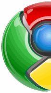 Google Chrome, el mejor navegador para tu ordenador.