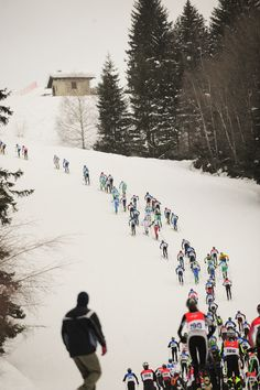 Sport & fun #Valdidentro #events #race Winter Season, Racing, Events, Seasons, Activities, Holiday, Nature, Sports, Fun