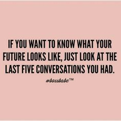 Hmmmmm. Quote, predicting your future. Enjoy RUSHWORLD boards, UNBURNT OFFERINGS RUSHWORLD DAILY MESSAGE, KNOCKOUT LINES LYRICS AND QUOTES and UNPREDICTABLE WOMEN HAUTE COUTURE. Follow RUSHWORLD! We're on the hunt for everything you'll love!