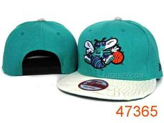 http://www.xjersey.com/nba-caps522.html Only$24.00 #NBA CAPS-522 #Free #Shipping!