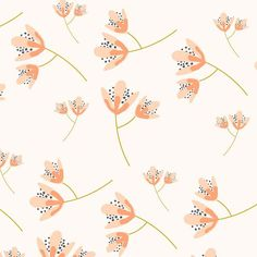 """""""Floral to go with the flamingo collection #flowers #Florals #color #illustrationartists #new #happy #love #simple #instagood #instaart #art #artist #artlicensing #draw #drawing #pink #sweet #illustrator #illustration #illustrationoftheday #pattern #print #art_we_inspire #surfacespattern #surfacespatterns #surfacedesign #textiledesign"""" Photo taken by @elenaessexdesigns on Instagram, pinned via the InstaPin iOS App! http://www.instapinapp.com (02/15/2016)"""