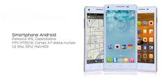 VK A88 y VK 785, nuevos dispositivos de bajo coste de VK