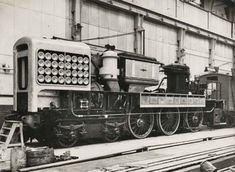 English Electric experimental gas turbine locomotive - IMECHE - VADS: the online resource for visual arts Diesel Locomotive, Steam Locomotive, Mechanical Engineering, Civil Engineering, Gas Turbine, British Rail, Visual Arts, Train, Search