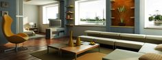 interior ideas - Google Search