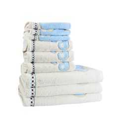 Buy It Now Link: http://www.aliexpress.com/store/product/100-Cotton-Blue-Yarn-Dyed-Quick-Dry-Untwisted-Yarn-Jacquard-Solid-Handkerchief-Face-Cloth-Towel-Bath/1391591_2006094235.html