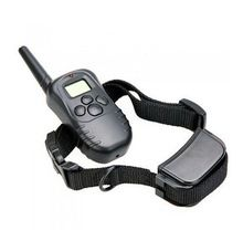 Dog Training Collar, Dog Training Collar direct from Shenzhen Yufeng Technology Co., Ltd. in China (Mainland)