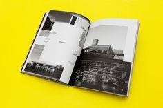 Pinault Collection - Numéro 01 - Les Graphiquants -