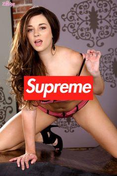 Bilder Supreme von Mädchen nackte Rabatt Sexy