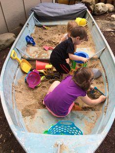 Sitemap – Playground Fun For Kids Preschool Playground, Backyard Playground, Backyard For Kids, Backyard Ideas, Landscaping Ideas, Sandbox Cover, Kids Sandbox, Sandbox Ideas, Sandbox Diy