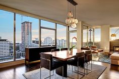 We've featured Enso condos before, from the relatively cheap to the not-so-cheap. Today we're talking about the 18th Floor Penthouse Unit 1810,...