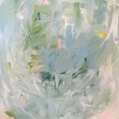 Fleur  Kerri Rosenthal