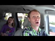 "Dads Respond to Disney's ""Frozen"" OMG I died laughing at this one!"