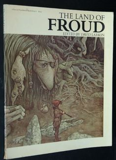 The Land of Froud by Brian Froud http://www.amazon.com/dp/0553010557/ref=cm_sw_r_pi_dp_wPKhub14JARQY
