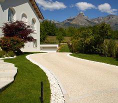 Un #paesaggio che sembra un quadro. il soggetto principale? il nostro #Sassoitalia. #outdoor #home