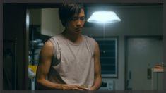 猪塚健太 Asian Guys, Asian Men, Mood Indigo, Hanyu Yuzuru, Japanese Artists, Infinity, Movie, Actors, Mens Tops