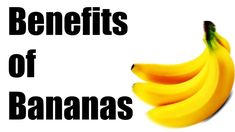 Benifits of Bananas, Healthy Review (Ep 2, Se 1) Healthy Foods, Healthy Recipes, Banana Benefits, Cancer Cure, Natural Cures, Bananas, The Cure, Remedies, Fruit