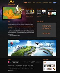 www.projektymobilne.pl