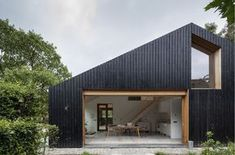 rijswijk-barn-house-arquitectura-workshop-architecten-more-with-less-design