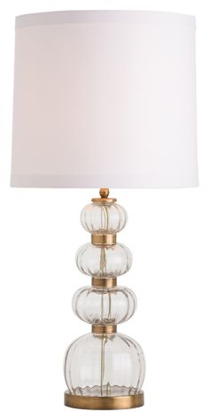72 best lighting table lamp images on pinterest bedroom suites