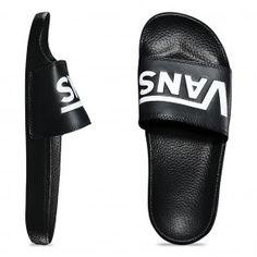 Women Slide-On Sandals