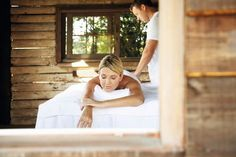 The Spa & Wellness Centre will be peaceful retreat for you to relax and unwind. Wellness Spa, Luxury Living, Luxury Lifestyle, Lakes, Centre, Relax, Couple Photos, Couple Shots, Couple Photography