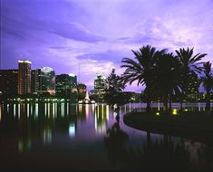 Orlando Florida | Orlando, Florida - Tourist Attractions ~ Tourist Destinations