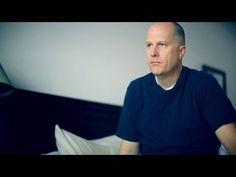 Forgiveness: My Burden Was Made Light - YouTube