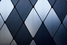 Tile, pattern, mosaic and wall HD photo by Tim Arterbury ( on Unsplash Software Architecture Design, Layered Architecture, Wall Hd, Glass Texture, Hd Backgrounds, Diamond Pattern, Hd Photos, Pattern Wallpaper, Free Design
