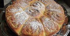 Paleo, Gluten Free, Bread, Sweet, Recipes, Food, Caramel, Glutenfree, Candy
