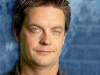Jim Breuer: Stand Up Videos and Funny Clips | Comedy Centrals Jokes.com