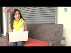 ▶ En Red - Mercado on line - YouTube