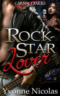 The Author Spotlight is on Serenity King! @SerenitysCircle #InterracialRomance #EroticRomance   Whispers In The Dark...