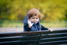Sedinte foto copii - Alex Nedelcu Photography Photography, Photograph, Fotografie, Fotografia, Photoshoot