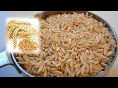Comida Para Diabeticos - Alimentos Que Pueden Comer Los Diabeticos - YouTube
