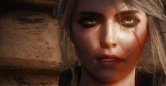The Witcher 3: Wild Hunt will not be patched or updated to support the 4K…