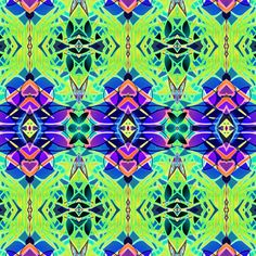 https://society6.com/product/floral-geometric-abstract-g305_print
