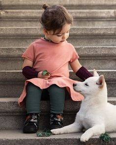 WOOL&NATURAL Wear For Families (@hiphipro) • Instagram photos and videos Hip Hip, Kids Wear, Kids Fashion, Wool, Photo And Video, Spring, Nature, Families, How To Wear