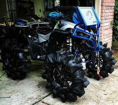 """See our internet site for additional information on """"Sports Utility Vehicles"""". It is a great location to get more information. Scooter Motorcycle, Motorcycle Fashion, Quad Bike, Four Wheelers, Buggy, Dirtbikes, New Journey, Travel Memories, Go Kart"""