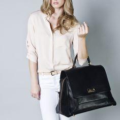 Palmero Weekender Bag