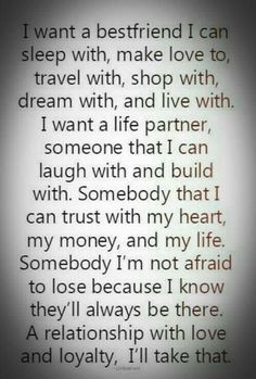 And I have this, I am so blessed mi amor. Te amo J♡ Happy Relationship Quotes, Partner Quotes, Happy Relationships, Relationship Advice, Marriage Tips, Strong Relationship, Perfect Relationship, Motivational Quotes For Relationships, Motivational Quotes For Love