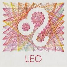 Horoscope Forecast 2016 : Leo 2016 Horoscope Leo Monthly Horoscope, Horoscope Signs, Astrology Signs, Zodiac Signs, Hilograma Ideas, Leo Zodiac, String Art, Art Logo, Diy Gifts