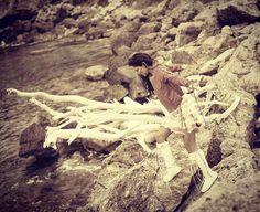 Congratulations on the first day of the spring 💜    #boholiving #shoeporn #luxury #shoegasm #hotlegs #shoeaddict #sexyshoes #gipsychic #bohemiangirl #shoeobsession #vintagelook #crystals #lindos #vintageph #boholife #zapatos #handmade #buyhandmade #vintageshoes #idearegalo #regalo #legsfordays #skinnylegs #gipsylife #vintageshop