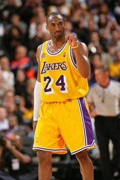 Kobe Bryant of the Los Angeles Lakers is currently the highest paid player in the NBA.