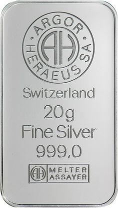 Die 48 Besten Bilder Von Barren Münzen Silber Und Silberbarren
