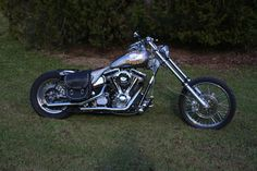 Use the form below to delete this Harley Davidson And The Marlboro Man Bike image from our index. Description from tattoodonkey.com. I searched for this on bing.com/images
